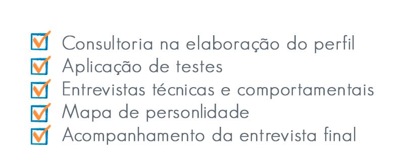 joinus_atracao