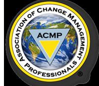 ACMP2