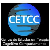 CETCCSITE
