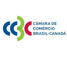 Logo_CCBC