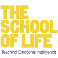 SITE_TheSchoolofLife