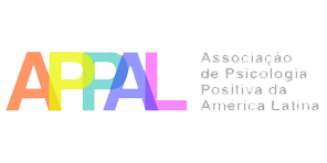 Site_APPAL